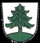 Welzheim