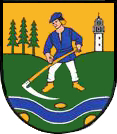 Niederwiesa