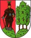 Oelsnitz/Erzgebirge