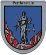 Parthenstein