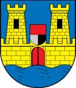 Reichenbach/Oberlausitz