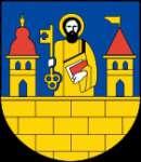Reichenbach/Vogtland
