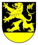 Schöneck/Vogtland