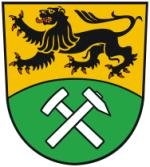 Seiffen/Erzgebirge