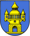 Taucha