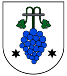 Weinböhla