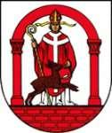 Werdau