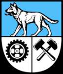 Wilkau-Haßlau