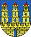 Zschopau