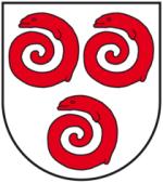 Alsleben (Saale)