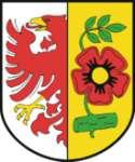Bismark (Altmark)