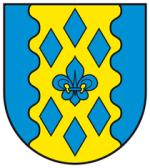 Elbe-Parey