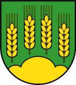 Hecklingen