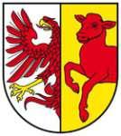 Kalbe (Milde)