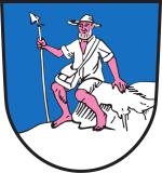 Biederbach