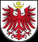 Werben (Elbe)