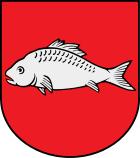 Barsbek