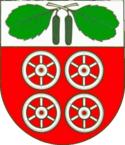 Barsbüttel