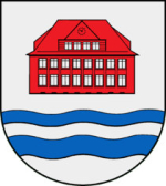 Borstel-Hohenraden