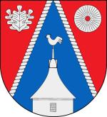 Dänischenhagen