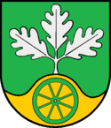 Delingsdorf