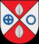 Grebin