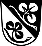 Altmannstein