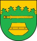 Hammoor