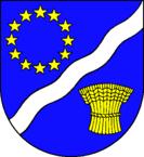 Hohenfelde
