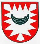 Wappen von Kiel