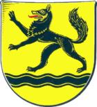 Schwarzenbek