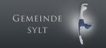 Wappen von Sylt