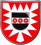 Tangstedt
