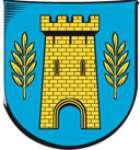 Tornesch