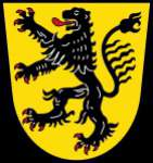 Bad Rodach
