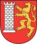 Bad Colberg-Heldburg