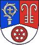 Dünwald