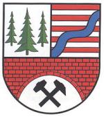 Floh-Seligenthal