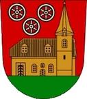 Kirchheim (Thüringen)