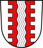 Leinefelde-Worbis