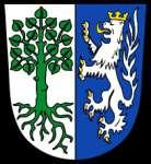 Biessenhofen