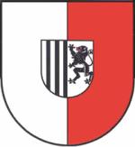 Wutha-Farnroda