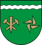 Brotterode-Trusetal