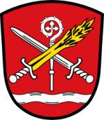Buxheim (Oberbayern)