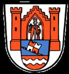 Dettelbach