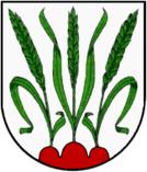Bondorf
