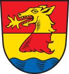 Duggendorf