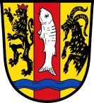 Eckental