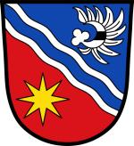 Egenhofen