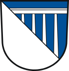 Braunsbach